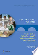 The Inverting Pyramid Book PDF