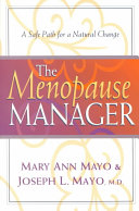 Menopause Manager  The