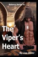 The Viper's Heart