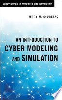 An Introduction to Cyber Modeling and Simulation Book