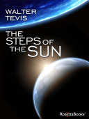 The Steps of the Sun Pdf/ePub eBook