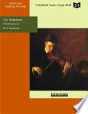 The Trespasser Book