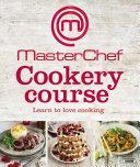 MasterChef Cookery Course
