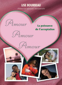 Amour Amour Amour ebook