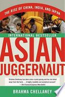 Asian Juggernaut