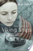 They Came On Viking Ships Book PDF