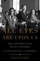 All Eyes are Upon Us Pdf/ePub eBook