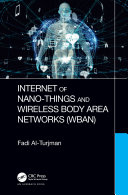 Internet of Nano Things and Wireless Body Area Networks  WBAN