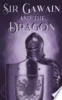 Sir Gawain and the Dragon