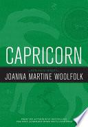 Capricorn Book