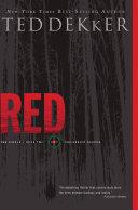 Red Pdf/ePub eBook
