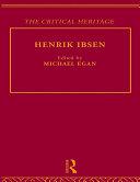 Henrik Ibsen [Pdf/ePub] eBook