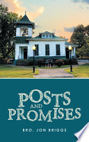 Posts and Promises Book PDF