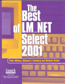 The Best of LM NET Select 2001