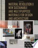 Material Revolution 2 Book PDF