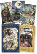 Everyday Witch Tarot Book Pdf/ePub eBook