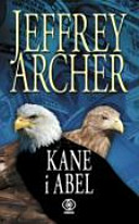Kane And Abel Pdf/ePub eBook
