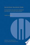 Le Management Pour Les Nuls Grand Format 4e Ed Nouvelle Charte [Pdf/ePub] eBook