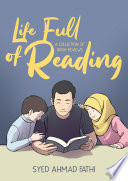 Life Full of Reading
