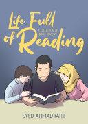 Life Full of Reading