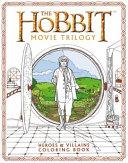 The Hobbit Movie Trilogy