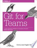 Git for Teams