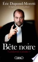 Tics Et Tocs Des Grands Génies [Pdf/ePub] eBook