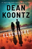 link to Elsewhere in the TCC library catalog