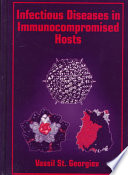 Infectious Diseases in Immunocompromised Hosts