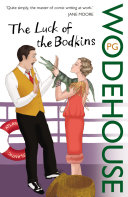 The Luck of the Bodkins [Pdf/ePub] eBook
