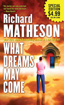 Free Download What Dreams May Come Book