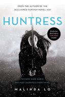 Pdf Huntress