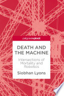 Death And The Machine