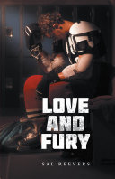 Love and Fury Pdf/ePub eBook