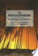 The Rhizosphere