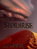 Stormrise Pdf/ePub eBook