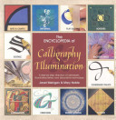 The Encyclopedia of Calligraphy and Illumination
