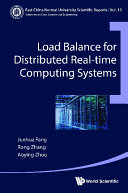 Load Balance For Distributed Real time Computing Systems