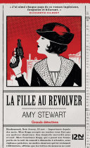 La fille au revolver Pdf/ePub eBook