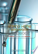 Vaping Home Brewers Handbook Volume 2