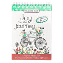Adult Coloring Book   Joy for the Journey