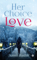Pdf Her Choice to Love