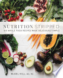 Nutrition Stripped