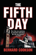Pdf The Fifth Day