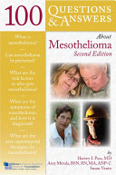 100 Questions Answers About Mesothelioma