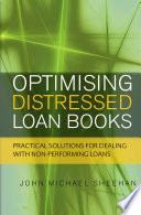 List of Loan Books Online E-book