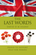 Pdf The Last Words
