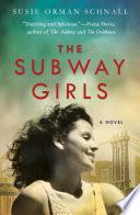 The Subway Girls Book PDF