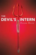 Pdf The Devil's Intern Telecharger