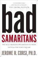Bad Samaritans Pdf/ePub eBook